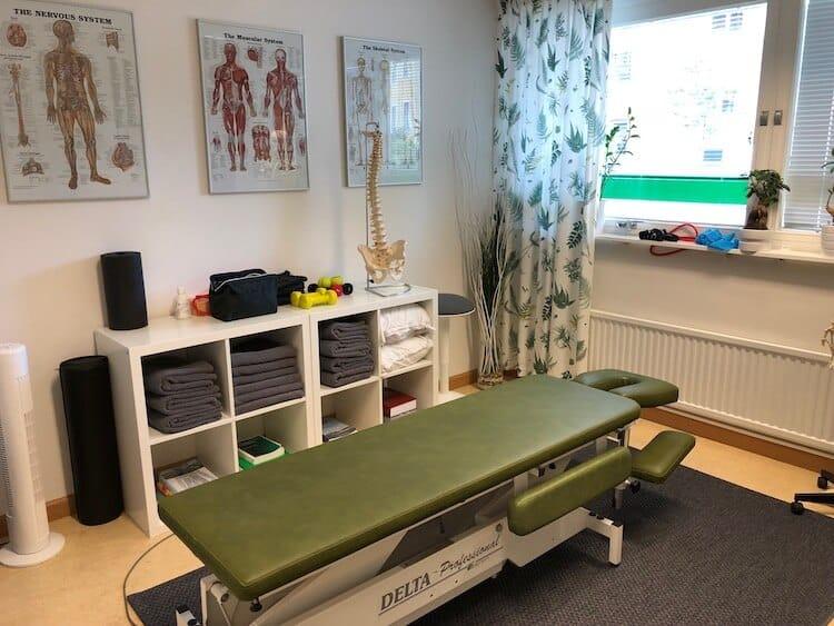 kiropraktormottagning-göteborg-uppsala-stockholm