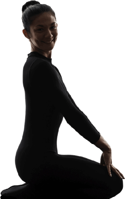 kiropraktorvård